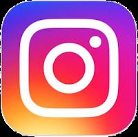 https://www.instagram.com/andozzing/