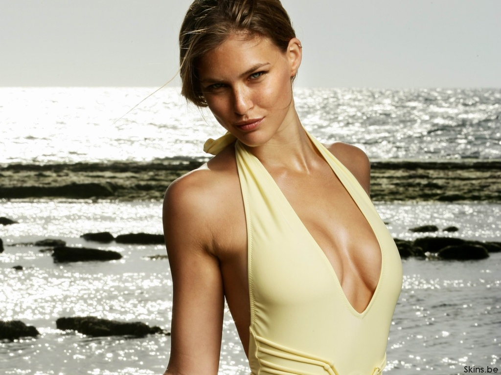 bar refaeli in a - photo #33