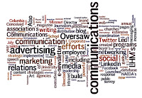 Wordle.net job description keywords, Wordle.net resume keywords, using Wordle.net to find keywords,