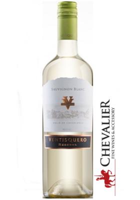Ventisquero Reserva Sauvignon Blanc