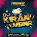 THEENMAR NONSTOP REMIX BY DJ KIRAN MBNR