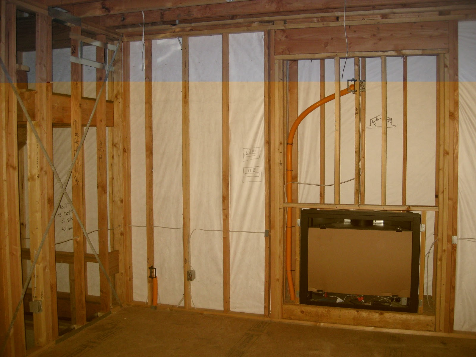 hight resolution of low voltage home wiring