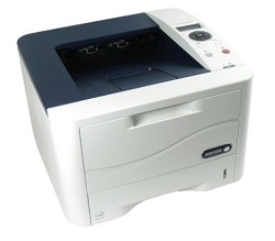 Xerox Phaser 3320V/DNI Driver Download