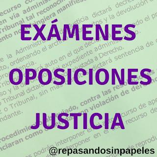preguntas-examenes-oposiciones-justicia