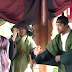 Lots of Humor & Fun on the set of Saimdang, Light's Diary (The Making & BTS)