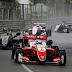 F3 Europea: Ralf Aron gana el prestigioso Gran Premio de Pau