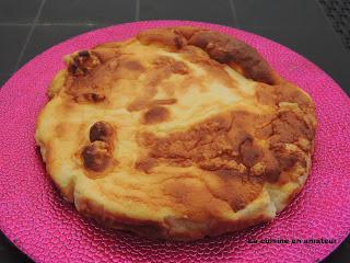 http://recettes.de/gateau-au-fromage-blanc-et-au-citron
