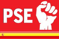 HISTORIA DEL PARTIDO SOCIALISTA ESPAÑOL Log_partido