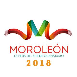 feria moroleón 2018