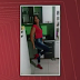 Garota de 16 anos é morta pelo companheiro e enterrada no quintal de casa na Bahia