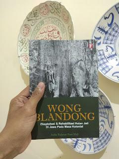 Wong Bandong - Kholil Media