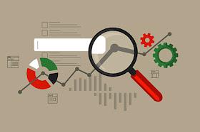 Cara Menganalisis Pesaing Search Engine Anda