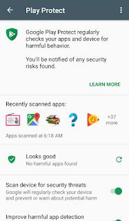 8 Fitur Rahasia Google Play Store Yang Mungkin Belum Kamu Tahu