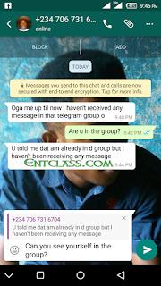 whatsapp%2Bquoted%2Bmessage