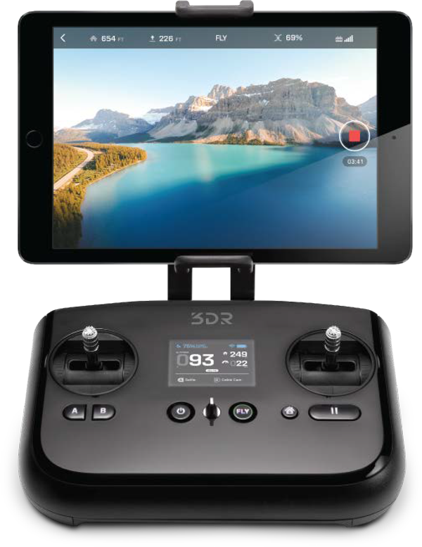 ar drone 2 0 battery specs with Harga Drone 3dr Solo Spesifikasi on Remote Control Drone besides 12947 besides Parrot Ar Drone 2 0 Elite Edition Quadcopter Review additionally Digital Flybarless Pitch Gauge From Hobbyking likewise Ces 2010 The Parrot Ar Drone Eyes On Video.