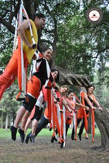 columpio, hamaca, trapeze, swing, hamac, hammoc, acro, yoga, pilates, fitness