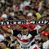 FUTEBOL: Santa Cruz vence o Sport e joga pelo empate no domingo.