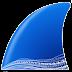 Wireshark 2.4.6 免安裝中文版 免費網路封包分析軟體