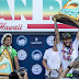 Filipe Toledo gana el Hawaiian Pro