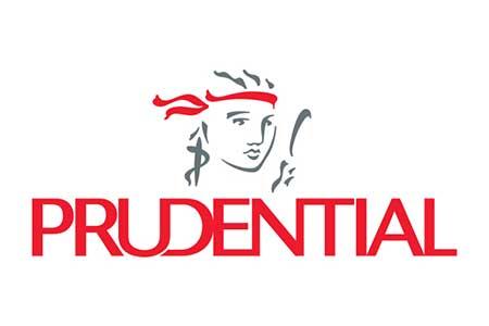 Alamat & Nomor Telepon Asuransi Prudential Jakarta Selatan