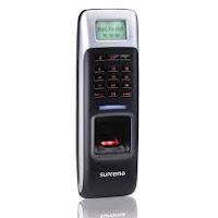 BioLite Net EM جهاز حضور وانصراف