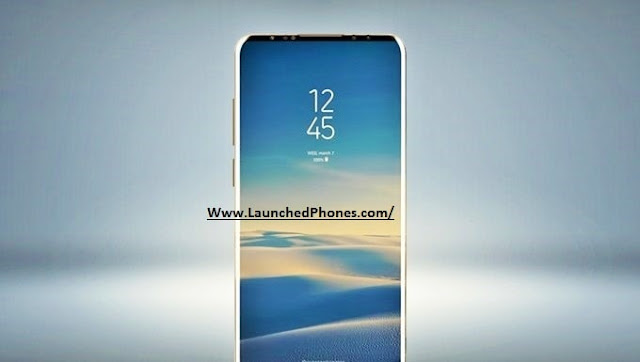 will move the commencement smartphone of the Samsung Samsung Milky Way S10 Specifications revealed