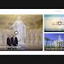 La Iglesia Creó un Nuevo Sitio Web sobre los Templos, Ropa Sagrada, Ordenanzas, etc.