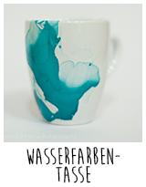 http://selbstgemacht-ist-selbstgemacht.blogspot.de/2015/02/diy-wasserfarben-tasse.html