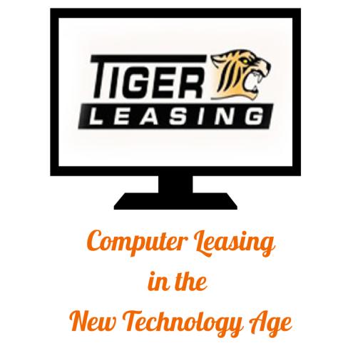 Equipment Leasing Blog: July 2014