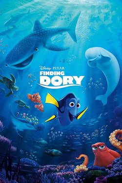 Free download Finding Dory full movie, free movie watch Finding Dory ful hd, Finding Dory  2016 full movie download free hd, Finding Dory  2016 direct movie download, Finding Dory  2016 direct link, Finding Dory  2016 download, Finding Dory  2016 download film, Finding Dory  2016 download link, Finding Dory  2016 film, Finding Dory  2016 film download, Finding Dory  2016 free, Finding Dory  2016 free download, Finding Dory  2016 free film download, Finding Dory  2016 free movie download, download Finding Dory  free, download Finding Dory  full movie, Finding Dory , Finding Dory  2016 full movie, Finding Dory  2016 movie download, Finding Dory  free download, Finding Dory  full movie download, Finding Dory  movie free download, Finding Dory  online download, watch Finding Dory  movie, Finding Dory  2016 Full Movie DVDrip HD Free Download, download Finding Dory  full movie HD, Finding Dory  2016 movie download, Finding Dory  direct download, Finding Dory  full movie, Finding Dory  full movie download, Finding Dory  full movie free download, Finding Dory  full movie online download, Finding Dory  Hollywood movie download, Finding Dory  movie download, Finding Dory  movie free download, Finding Dory  online download, Finding Dory  single click download, Finding Dory  movies download, watch Finding Dory  full movie, Finding Dory  free movie online, Finding Dory  watch film online, Finding Dory  watch movie online free, Download Finding Dory  Full Movie 720p, Download Finding Dory  Full Movie 1080p Finding Dory  Free Movie Download 720p, Finding Dory  Full Movie Download HD, Finding Dory  English movie download hd, Finding Dory  2016 full movie download, Finding Dory  2016 movie download, Finding Dory  english movie download, Finding Dory  film download, Finding Dory  free movies download, Finding Dory  hd film download, Finding Dory  hollywood movie download, Finding Dory  movie download, Finding Dory  online download,  Finding Dory  full movie download 720p,hd movies, d