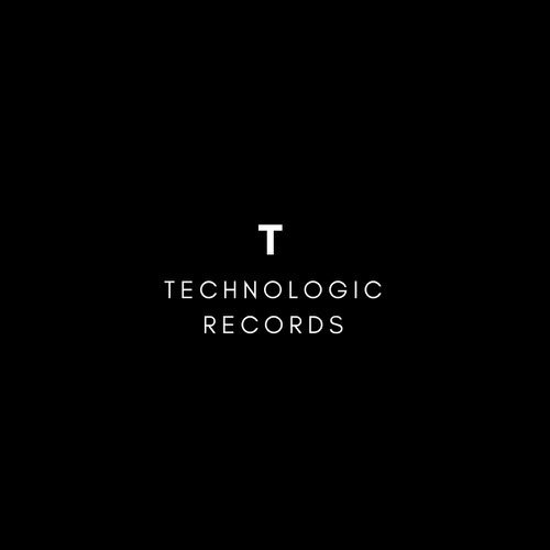 Download techno music – podcast, house music downloads & mixes.