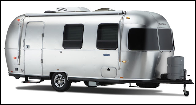 ALUMINUM TRAVEL TRAILERS MANUFACTURERS