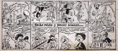 Nicolas nº 95
