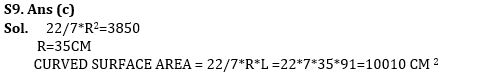 Previous Year Quant Questions for SSC TIER 2 & IB (ACIO) 2017_130.1