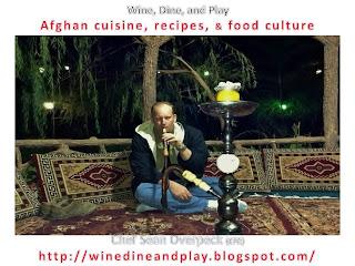 http://winedineandplay.blogspot.com/2013/10/isteqlal-restaurant.html