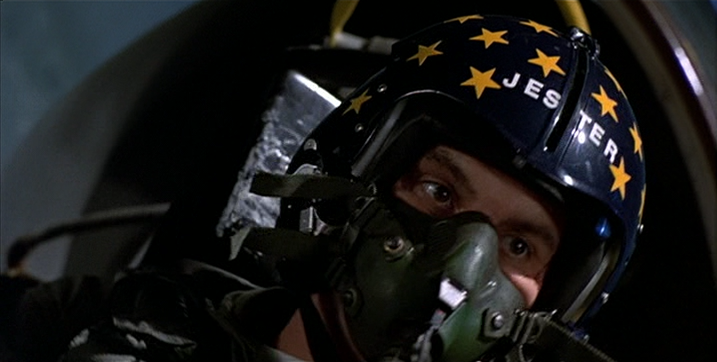 Cobs Blog I Feel The Need The Need To Talk About Top Gun