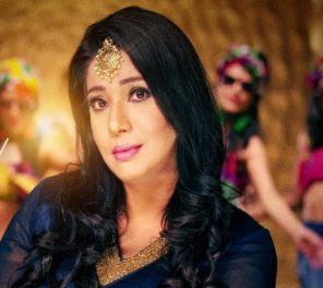 Kala Doriyan - Prreity Wadhwa Full Song Lyrics HD Video