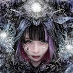 Seiko Omori – JUSTadICE (Single) [MP3/320K]