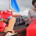 VIDEO | Aky Banguliny – SHILINGI