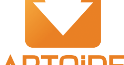 Download Aptoide v8 6 4 1 Latest APK for Android - AndroidKhan Com