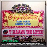 Toko Bunga Karawang, toko bunga di karawang, toko bunga di cikarang, toko bunga cikarang, toko bunga bekasi, toko bunga di bekasi, toko bunga jakarta, toko bunga di jakarta