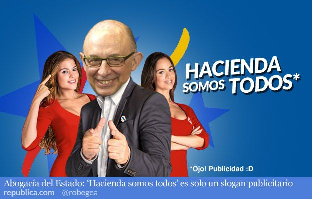 PUNTADAS CON HILO - Página 5 Hacienda