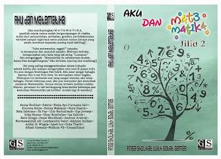 buku terbitan penerbit genom, buku terbitan radittens publisher,