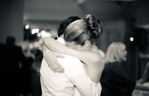 Kata2 mutiara cinta asmara yang menyentuh bikin hati leleh