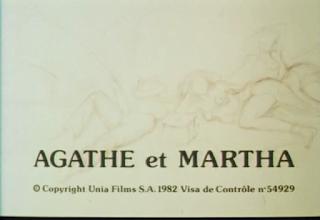Les défonceuses (1980)