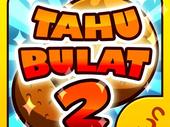 Download Tahu Bulat 2 APK MOD v1.8.0 Unlimited Coins Terbaru