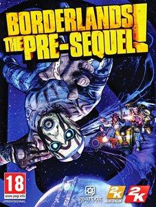 Borderlands The Pre Sequel Complete Edition - PC (Download Completo em Torrent)