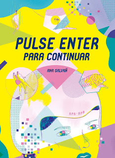 https://www.apaapacomics.com/pulse-enter-para-continuar
