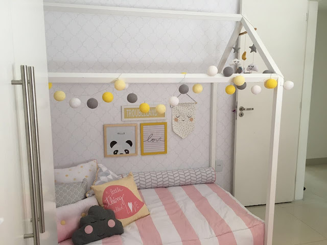 quarto-bebe-montessoriano-fofo