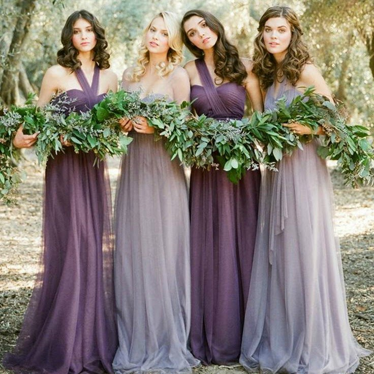 Images Via 1 Whimsical Wonderland Weddings 2 Brides 3 Style Me Pretty 4 The Perfect Palette 5 Etsy 6 Wedding S 7 Cooked 8